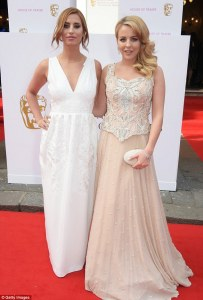 2888A97000000578-3076443-LONDON_ENGLAND_MAY_10_Ferne_McCann_L_and_Lydia_Bright_attend_the-a-31_1431335773193