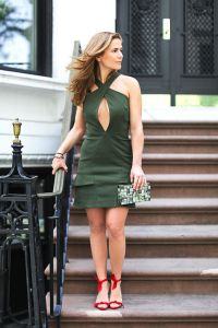 glamour-claire-distenfeld-cutout-dress-h724