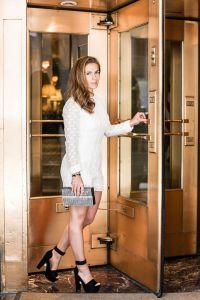 glamour-claire-distenfeld-romper-door-h724