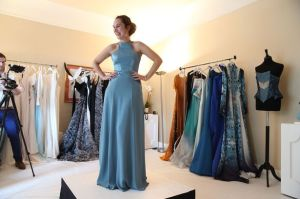Halina-gets-dressed-in-Cannes (2)