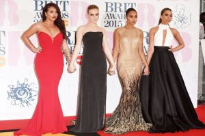 Little-Mix-at-Brit-Awards