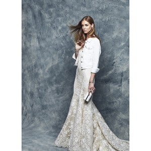 Chiara-Ferragni-Pronovias-Wedding-Dress
