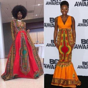 Kyemah-McEntyre-Designed-Naturi-Naughton-BET-Awards-Dress