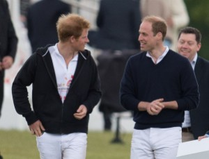 prince-harry-prince-william_1704x1300