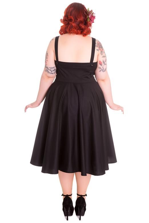 3ef9e179b4 Blog Archives - sukienka koktajlowa