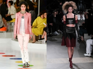 be5aed3b7f chanel-mcqueen