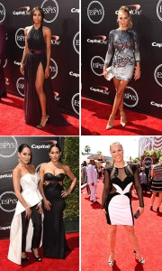 espy-awards-2015-best-dressed-ftr