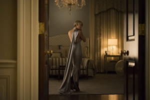 house-of-cards-season-3-claire-main