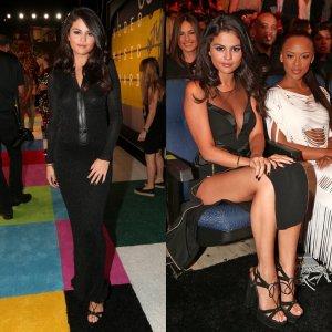 Selena-Gomez-Dress-Change-VMAs-2015
