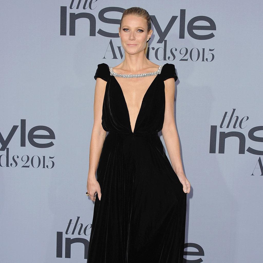 ce2d10e4c7 Gwyneth-Paltrow-Dress-InStyle-Awards