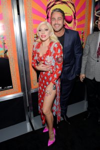 Lady-Gaga-Dress-Rock-Kasbah-Premiere