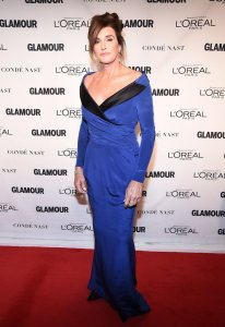 Caitlyn-Jenner-Blue-Dress-Glamour-Women-Year-Awards