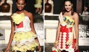 mcdonalds-dresses