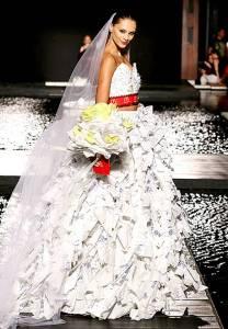 mcdonalds-runway-wedding-dress-inline