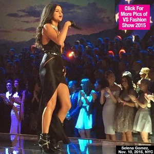 selena-gomez-victoria-secret-fashion-show-2015-peformance-lead