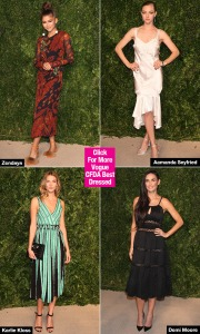 vogue-cfda-best-dressed-zednaya-karlie-kloss-amanda-seyfried-demi-moore-see-pics-lead