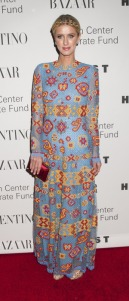 nicky-hilton-rothschild-at--percent22an-evening-honoring-valentino-percent22-at-lincoln-center